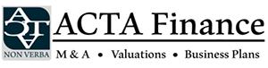 Acta Finance