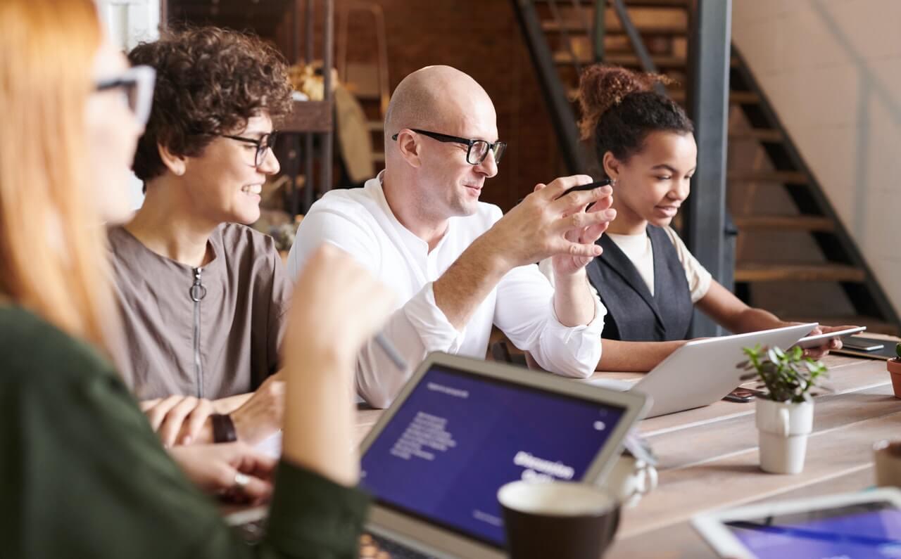 acta finance especialistas en valoración de empresas